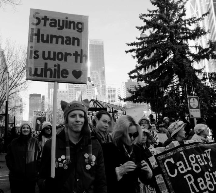 staying-human