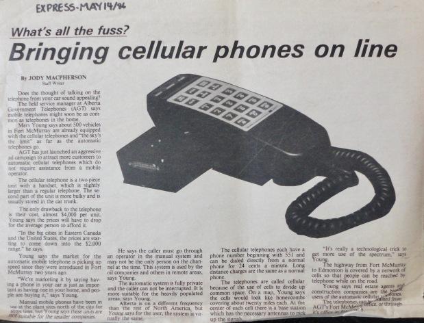 Cellphones05241986